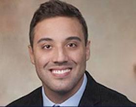 Dr Umar Burney | Orthopaedic Surgeon Dallas | Joint