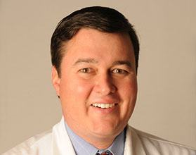 Dr. John Zavala - Orthopaedic Surgeon