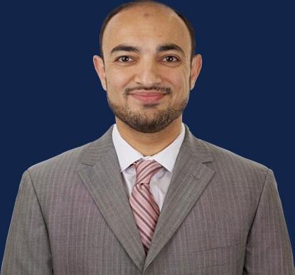 Orthopaedic Specialists of Dallas | Sports Medicine Rockwall | Wylie