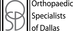 Orthopaedic Specialist of Dallas