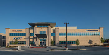 Congratulations to Texas Health Surgery Center-Rockwall for successfully launching its outpatient total joint program!