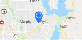 Wylie location